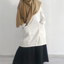 tunique-blanche-inspiration-modeste