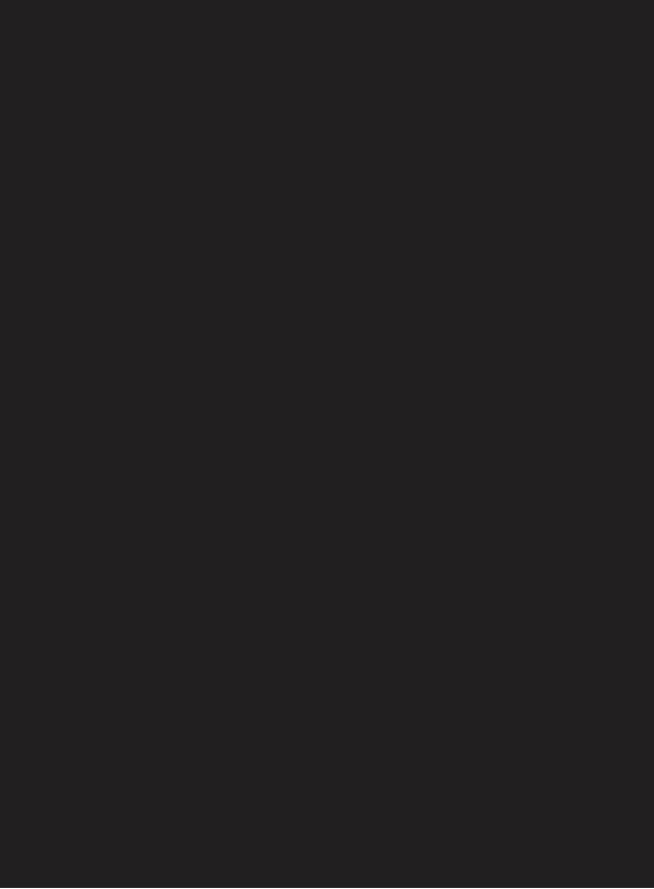 Olareya Mode