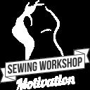 logo-SWM21_400px