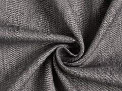 tissu-de-decoration-et-d-ameublement-chevron-gris--43_chevron_29