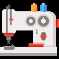 015-sewing-machine-copie-120x120