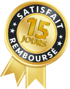 Badge-Satisfaction-140x177